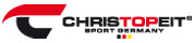 Logo_ChristopeitSport_2019