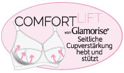 Logo_Comfort_LiftPictoCup
