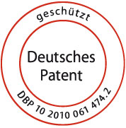 Art19068_Logo_DeutschesPatent