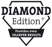 Logo_Diamond_Edition