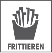 Logo_Frittieren_Art46093