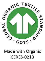 Logo_GlobalOrganic_Gots_made_with_2020F