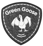 Green Goose Outdoor