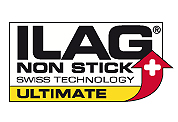 Logo_ILAG_NON_STICK_Ultimate