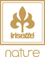 Logo_Irisette_Nature