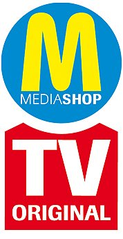 Logo_MediaShop_TVOriginal
