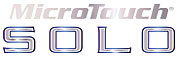 Logo_MicroTouch_Solo