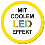 Logo_Mit_coolem_LED_Effekt