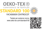 Logo_OEKOTEX_19CX00009