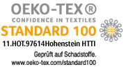 Logo_OEKOTEX_11.HOT.97614_Hohenstein_HTTI