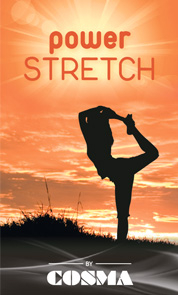 Logo_Power-Stretch