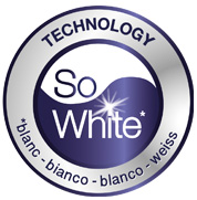 Logo_So_White_Technology