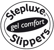 Logo_StepluxeSlippers