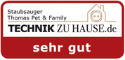 Logo_TechnikZuHause