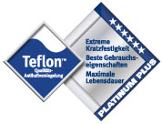 Logo_Teflon_Platinum_Plus