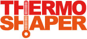 Logo_ThermoShaper2015F