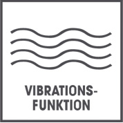Logo_Vibrationsfunktion