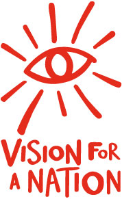 Logo_VisionForANation2015F