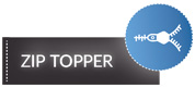 Logo_ZipTopper