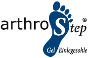Art03910_Logo_arthroStep