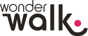 Logo_wonderWalk