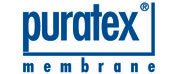 Puratex_2009H_B_detail
