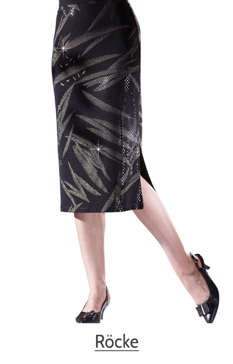 festliche damenmode abendkleider blusen hosen r cke und co. Black Bedroom Furniture Sets. Home Design Ideas