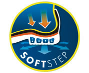 Softstep_Promed_2010H_B_detail