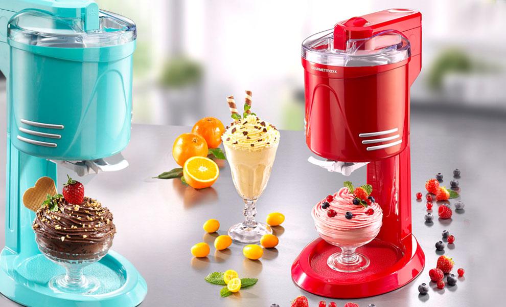db0ead832573d6 Elektrische Küchengeräte online bei BADER bestellen