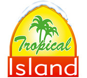 Tropical_Island_2012H_B_detail