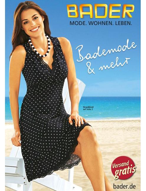 29cf3bd9469e08 BADER Online-Kataloge ansehen   neue Produkte entdecken