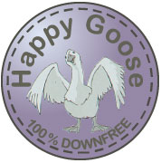 Logo_HappyGoose