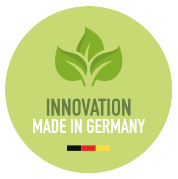 Logo_Inovation_Made_in_Germany